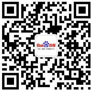 百疆图网络二维码信